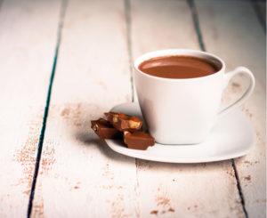 Mød andre med epilepsi over en kop kaffe