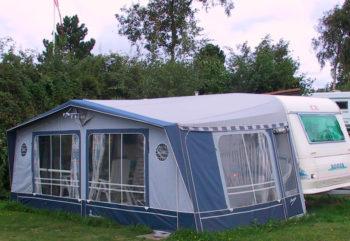 forening_campingvogn_644