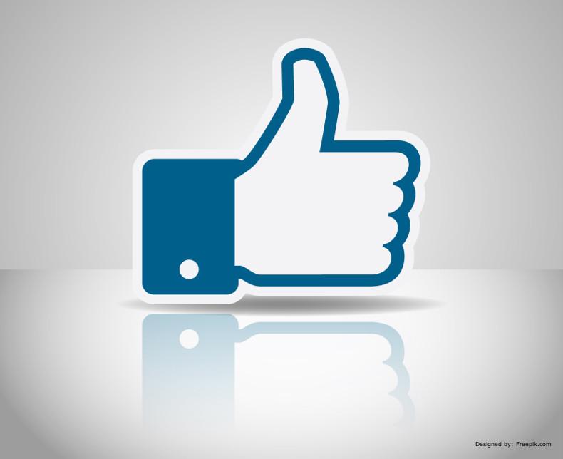 epilepsi på Facebook