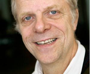 Peter Uldall epilepsiprofessor