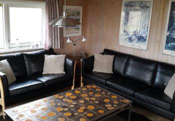 Sommerhus Stue 644