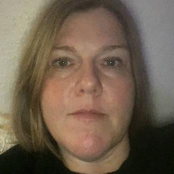 Stinne Erslev Tobing, bestyrelsesmedlem
